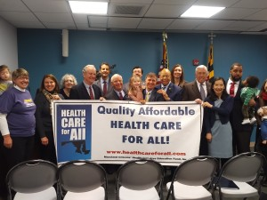 protect-the-aca-press-conf-jan-2017-group-photo